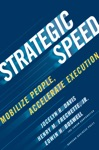 Strategic Speed