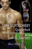 Griff Montgomery, Quarterback