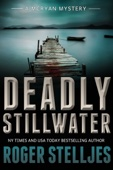 Similar eBook: Deadly Stillwater