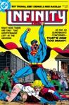 Infinity Inc 1984- 7