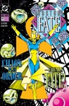Doctor Fate 1988- 41