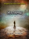 My Journal Surviving The Collapse