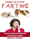 How To Stop Farting