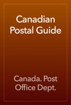 Canadian Postal Guide