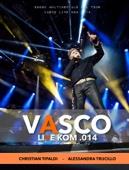 Vasco Live Kom .014 ebook