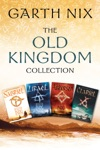 The Old Kingdom Collection