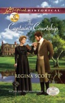 The Captains Courtship