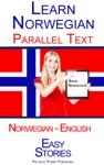 Learn Norwegian - Parallel Text - Easy Stories Norwegian - English