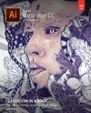 Adobe Illustrator CC Classroom In A Book 2015 Release