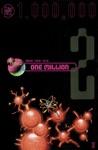 DC One Million 1998- 2