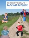 Ecology Drews Backyard Ecology