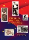 Parallel Destinies An Alaskan Odyssey