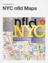 Manhattan NYC Map And Guide Plus Subway