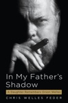 In My Fathers Shadow