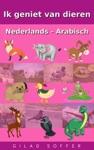 Ik Geniet Van Dieren Nederlands - Arabisch
