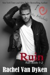 The Ruin Series Boxed Set