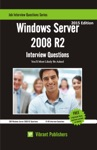 Windows Server 2008 R2 Interview Questions Youll Most Likely Be Asked