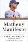 The Matheny Manifesto