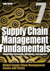 Supply Chain Management Fundamentals 7
