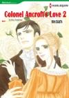 Colonel Ancrofts Love 2 Harlequin Comics