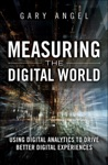 Measuring The Digital World