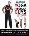 DDP Yoga Yoga For Regular Guys