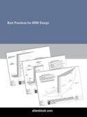Best Practices for Segmental Retaining Wall Design