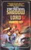 Star Trek: Shadow Lord