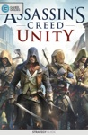 Assassins Creed Unity - Strategy Guide