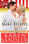 His Make-Believe Wife