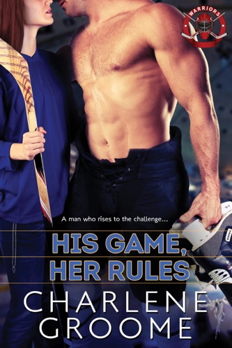 His Game Her Rules