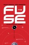 The Fuse Vol 1