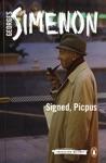 Signed Picpus