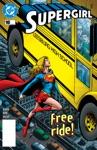 Supergirl 1996- 10