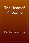 Paolo Lorenzini - The Heart of Pinocchio artwork