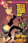 Teen Titans Go 2003- 17