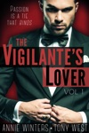 The Vigilantes Lover
