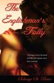 The Englishman's Folly