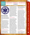 EMT- Emergency Medical Technician Speedy Study Guides