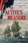 Actives Measure