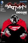 Batman 2011- 36