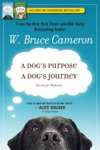 A Dogs Purpose Boxed Set