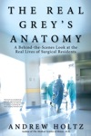 The Real Greys Anatomy