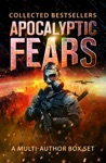 Apocalyptic Fears I