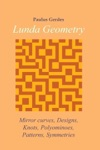 Lunda Geometry