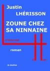Zoune Chez Sa Ninainne