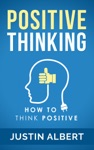 Positive Thinking How To Think Positive - The Power Of Affirmations Change Your Life - Positive Affirmations - Positive Thoughts - Positive Psychology