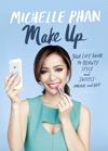Make Up Enhanced Edition