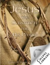 Jesus The Substitute Of His People