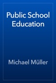 Michael Müller - Public School Education artwork